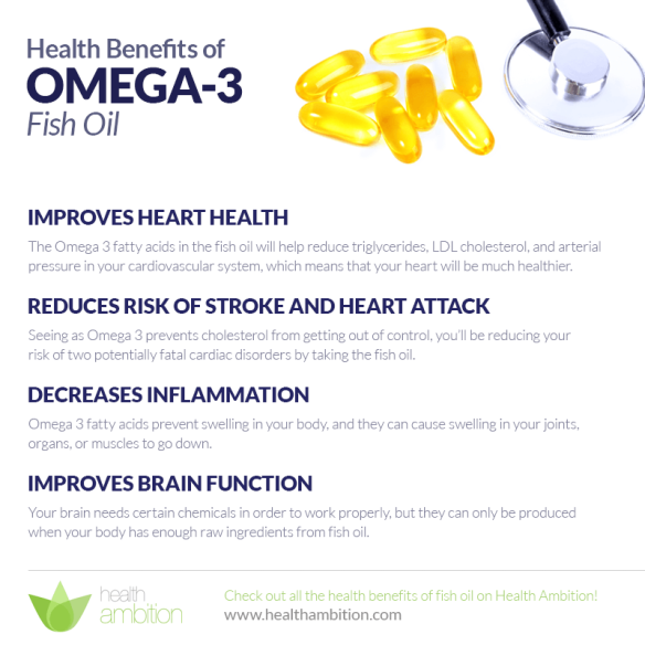 omega-3-fish-oil-benefits