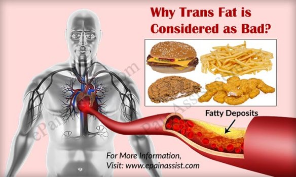 why-trans-fat-is-considered-as-bad